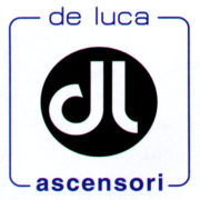 favicon_deluca_ascensori