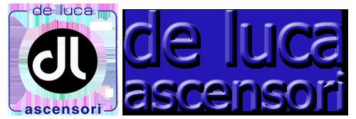 DE LUCA ASCENSORI